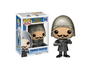 Funko Monty Python and the Holy Grail French Taunter Pop! Vinyl Figure 9SIA10555S4530
