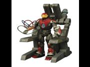 Diamond Select Toys Marvel Select: Ultimate Iron Man Action Figure 9SIA17P5TG2344