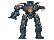 "NECA Pacific Rim Series 5 Anchorage Attack Gipsy Danger 7"""" Deluxe Action Figure"" 9SIA10555S6315"