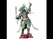 Kaiyodo Takeya Revoltech #001: Tamonten Action Figure 9SIA10555R4660