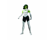 DC Direct Brightest Day: Series 3: Jade Action Figure 9SIA10555S6439