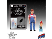 The Twilight Zone Anthony Fremont 3 3/4-Inch Figure In Color 9SIV1976T53814