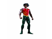 DC Direct Brightest Day: Series 3: Aqualad Action Figure 9SIA10555R4498
