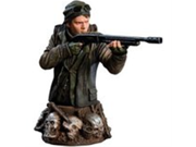 Terminator Salvation: Kyle Reese Bust 9SIA10555S4640