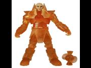 DC Universe Classics Lex Luthor Orange Lantern Collectible Figure 9SIA10555S4719