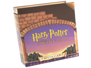Harry Potter and the Sorcerers Stone Trivia Game Prefects Edition