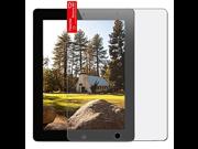 Anti-Glare Screen Protector Cover Kit For Apple iPad 2 9SIA10555Z9958