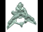 Diamond Select Toys Marvel Green Goblin Metal Bottle Opener Toy 9SIA10555S8019