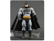 Batman DC Direct Dark Knight Returns Action Figure Batman 9SIAEFP6JM5248