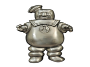 Diamond Select Toys Ghostbusters: Angry Staypuft Bottle Opener San Diego Comic Con 2015 Exclusive Toy 9SIA10555S7094