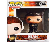 Funko Supernatural POP! Television Dean Vinyl Figure #94 [Hot Topic Exclusive] 9SIA10555S6751
