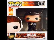 Funko Supernatural POP! Television Dean Vinyl Figure #94 [Hot Topic Exclusive] 9SIA10555S6751