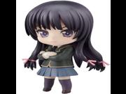 Nendoroid : Boku wa Tomodachi ga Sukunai Yozora Mikazuki 9SIA10555R4999