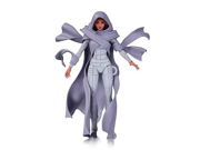 Teen Titans DC Comics Earth One Starfire Action Figure 9SIA10555R4327