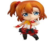 Good Smile Love Live!: Honoka Kousaka Nendoroid Action Figure 9SIA10555R4929