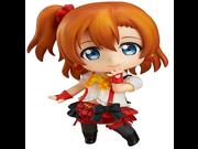 Good Smile Love Live!: Honoka Kousaka Nendoroid Action Figure 9SIA10555R4929