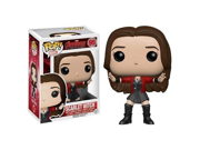 Avengers Age of Ultron Scarlet Witch Pop! Vinyl Bobble Head Figure 9SIA10555S4804