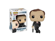 Sherlock Mycroft Holmes Pop! Vinyl Figure 9SIA10555S4765