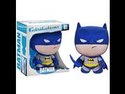 Batman: Funko Fabrikations x DC Universe Figure 9SIA10555R4603