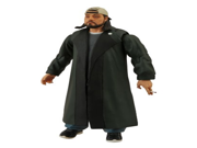 Diamond Select Toys Jay and Silent Bob Strike Back: Bob Action Figure 9SIA10555S8020