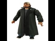 Diamond Select Toys Jay and Silent Bob Strike Back: Bob Action Figure 9SIA10555S8020