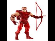 "DC Universe 6"""" Classics Red Arrow Figure Nekron Series Wave 20"" 9SIAD2459Z2724"