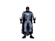 DC Collectibles DC Comics Super-Villains Owlman Action Figure 9SIA10555S6510