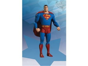 All Star Series 1: Superman Action Figure 9SIA10555R4735