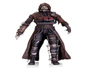 DC Collectibles Batman: Arkham Knight: Scarecrow Action Figure 9SIA10555S4878