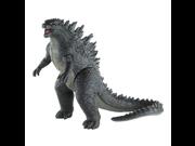 Godzilla 2014 Movie Attack Action Figure 9SIA10555S4256