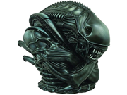 Diamond Select Toys Aliens: Alien Warrior Cookie Jar 9SIA10555R4766