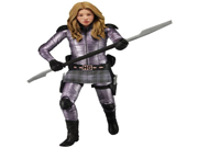 "NECA Series 2 Kick Ass 2 Hit Girl Unmasked 7"""" Scale Action Figure"" 9SIA10555S7868"