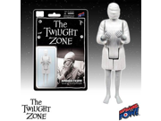 The Twilight Zone Bandage Patient 3 3/4-Inch Figure Series 2 9SIV1976T58561