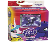 My Little Pony Collectable Card Game Canterlot Nights Starter (single Unit)