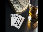 Poker Night 9SIA10555S2147