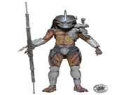 "Predators - Enforcer Predator - 7"""" Scale Action Figure - Series 12"" 9SIA10555S6758"