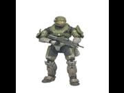 McFarlane Toys Halo Reach Series 1 Spartan Action Figure 9SIA10555S6276