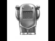 Diamond Select Toys Domo Metal Bottle Opener 9SIA10555S4385