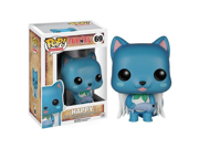 Anime Fairy Tail Happy Funko POP Vinyl Figure 9SIAA764VT2374