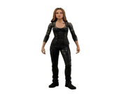 "NECA Divergent Movie - Tris - 7"""" Action Figure"" 9SIA10555S6340"