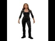 """NECA Divergent Movie - Tris - 7"""""""" Action Figure"""" 9SIA10555S6340"""