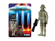 Fifth Element Mangalore ReAction 3 3/4-Inch Retro Action Figure 9SIA10555R4802