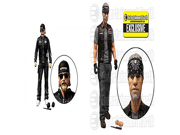 Sons of Anarchy Clay Morrow & Jax Teller 6-inch Variant Action Figure 2-Pack - Entertainment Earth Exclusive 9SIA10555S7242