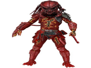 "NECA Predators Series 10 Lava Planet 7"""" Action Figure"" 9SIA10555R4491"
