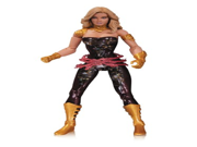 DC Collectibles DC Comics The New 52: Teen Titans: Wonder Girl Action Figure 9SIA10555S6398