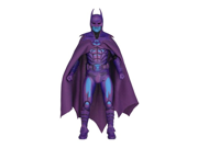 NECA Batman 1989 Video Game Appearance Action Figure 9SIAD2459Y1319