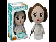Star Wars Princess Leia Fabrikations Plush Figure 9SIA10555R4383