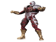 DC Collectibles Comics Super-Villains Suicide Squad: Deadshot Action Figure 9SIA10555S6549