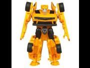 Transformers Dark Of The Moon Bumblebee Cyberverse Figure 9SIA10555S6337