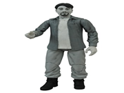 Diamond Select Toys Clerks Select 20th Anniversary: Dante Black and White Action Figure 9SIA10555S6421